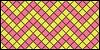 Normal pattern #17886 variation #6674
