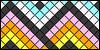 Normal pattern #22912 variation #6677