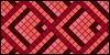 Normal pattern #23156 variation #6687