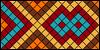 Normal pattern #25981 variation #6690