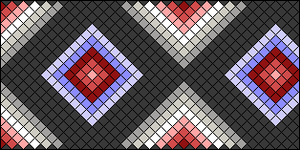 Normal pattern #26286 variation #6692