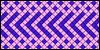 Normal pattern #26274 variation #6700