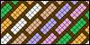 Normal pattern #25958 variation #6713
