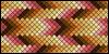 Normal pattern #25281 variation #6715