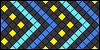 Normal pattern #3198 variation #6717