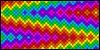 Normal pattern #24608 variation #6720