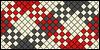Normal pattern #21940 variation #6723