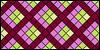 Normal pattern #26118 variation #6726