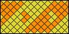 Normal pattern #26216 variation #6730