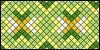 Normal pattern #23417 variation #6737