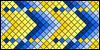 Normal pattern #25198 variation #6740