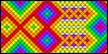Normal pattern #24111 variation #6742