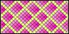 Normal pattern #16753 variation #6744