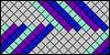 Normal pattern #2285 variation #6745