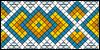Normal pattern #16509 variation #6755