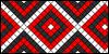 Normal pattern #25426 variation #6758
