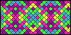 Normal pattern #25731 variation #6773