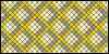 Normal pattern #26241 variation #6775