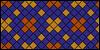 Normal pattern #26083 variation #6792