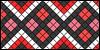 Normal pattern #26250 variation #6793