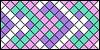 Normal pattern #26129 variation #6794