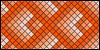 Normal pattern #23156 variation #6797