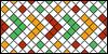 Normal pattern #26307 variation #6800
