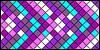 Normal pattern #26308 variation #6804