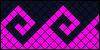 Normal pattern #5608 variation #6806