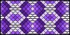 Normal pattern #16811 variation #6807
