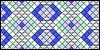 Normal pattern #16811 variation #6808