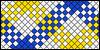 Normal pattern #21940 variation #6813