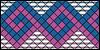 Normal pattern #17490 variation #6819