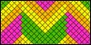 Normal pattern #25938 variation #6826