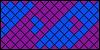Normal pattern #26216 variation #6827