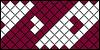 Normal pattern #26216 variation #6829