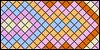 Normal pattern #25346 variation #6831