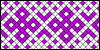 Normal pattern #26275 variation #6832
