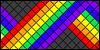 Normal pattern #19307 variation #6834