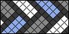 Normal pattern #25463 variation #6836