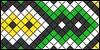 Normal pattern #26214 variation #6840