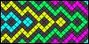 Normal pattern #25577 variation #6842