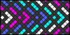 Normal pattern #25639 variation #6846