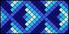 Normal pattern #22868 variation #6848
