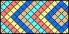 Normal pattern #23700 variation #6850