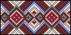 Normal pattern #8748 variation #6854