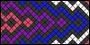 Normal pattern #25577 variation #6855