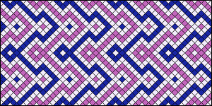 Normal pattern #24076 variation #6875