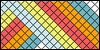 Normal pattern #22777 variation #6877