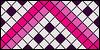 Normal pattern #22543 variation #6883